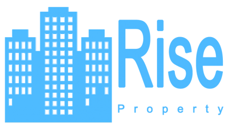 RiseProperty Ltd.