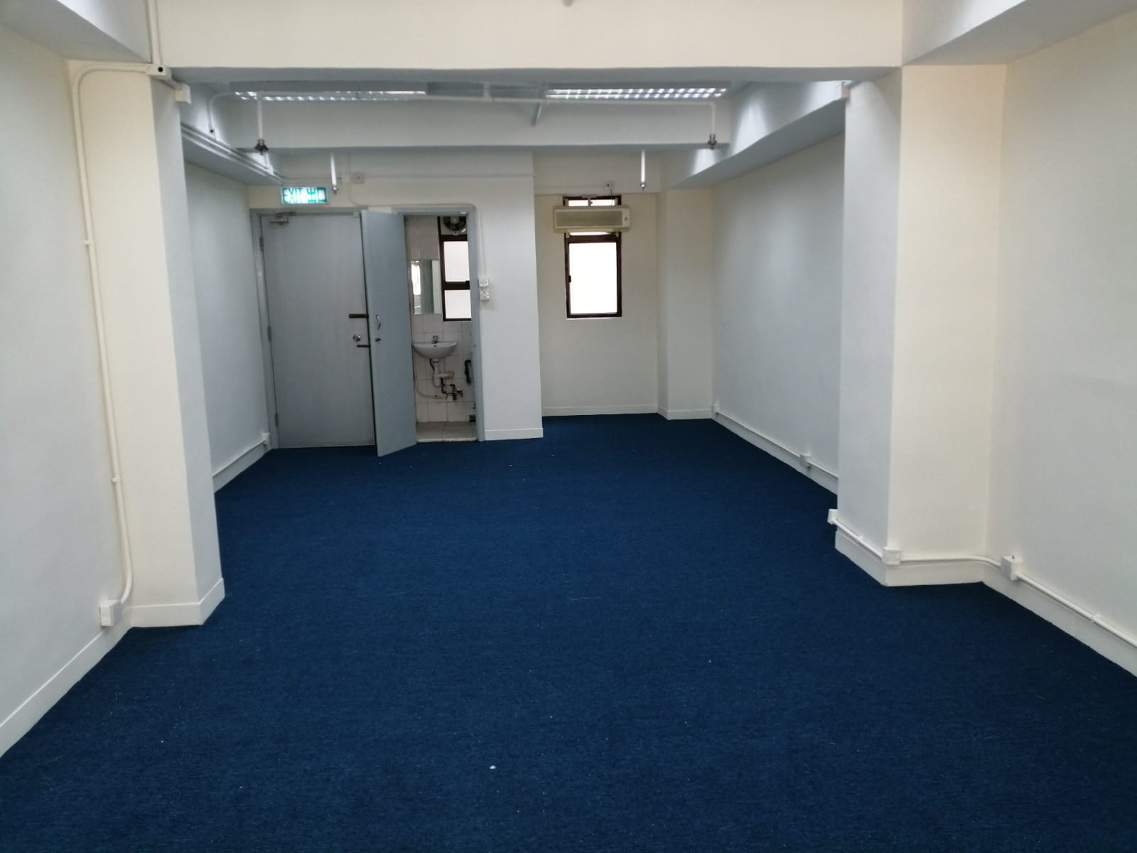 【Leased】Middle level, Yue's House, Sheung Wan