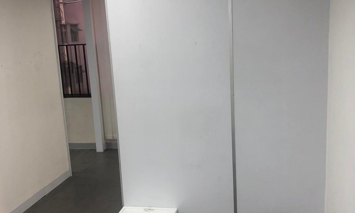 823fc149-6d5f-4415-aa10-fdbc373e3507